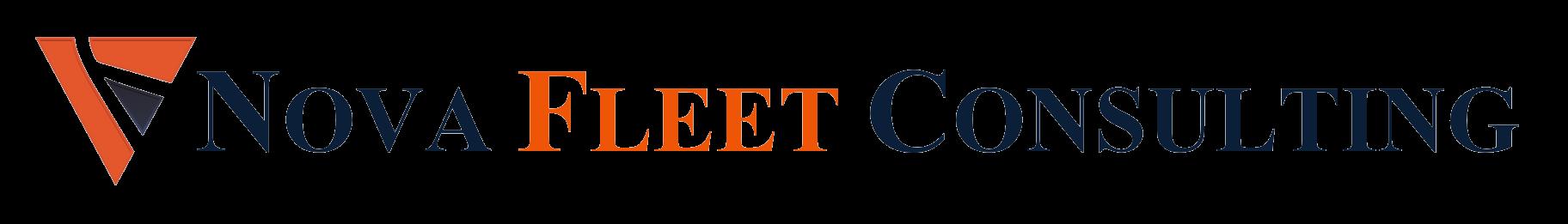 Nova Fleet Consulting